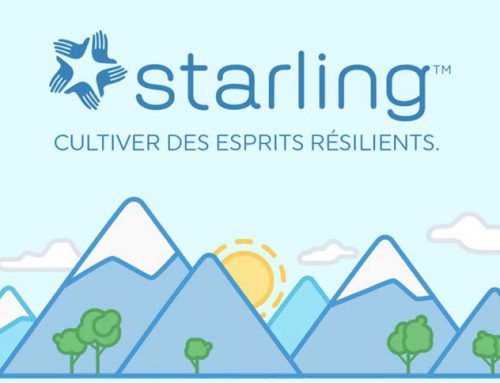 Starling wellness plan