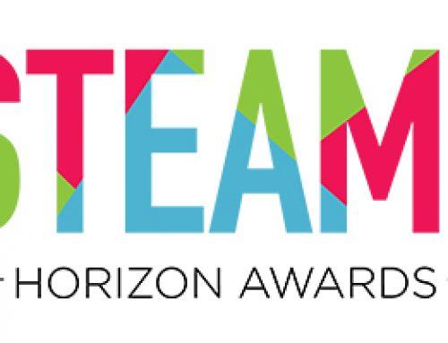STEAM Horizon Awards