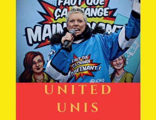 QPAT Emagazine – United